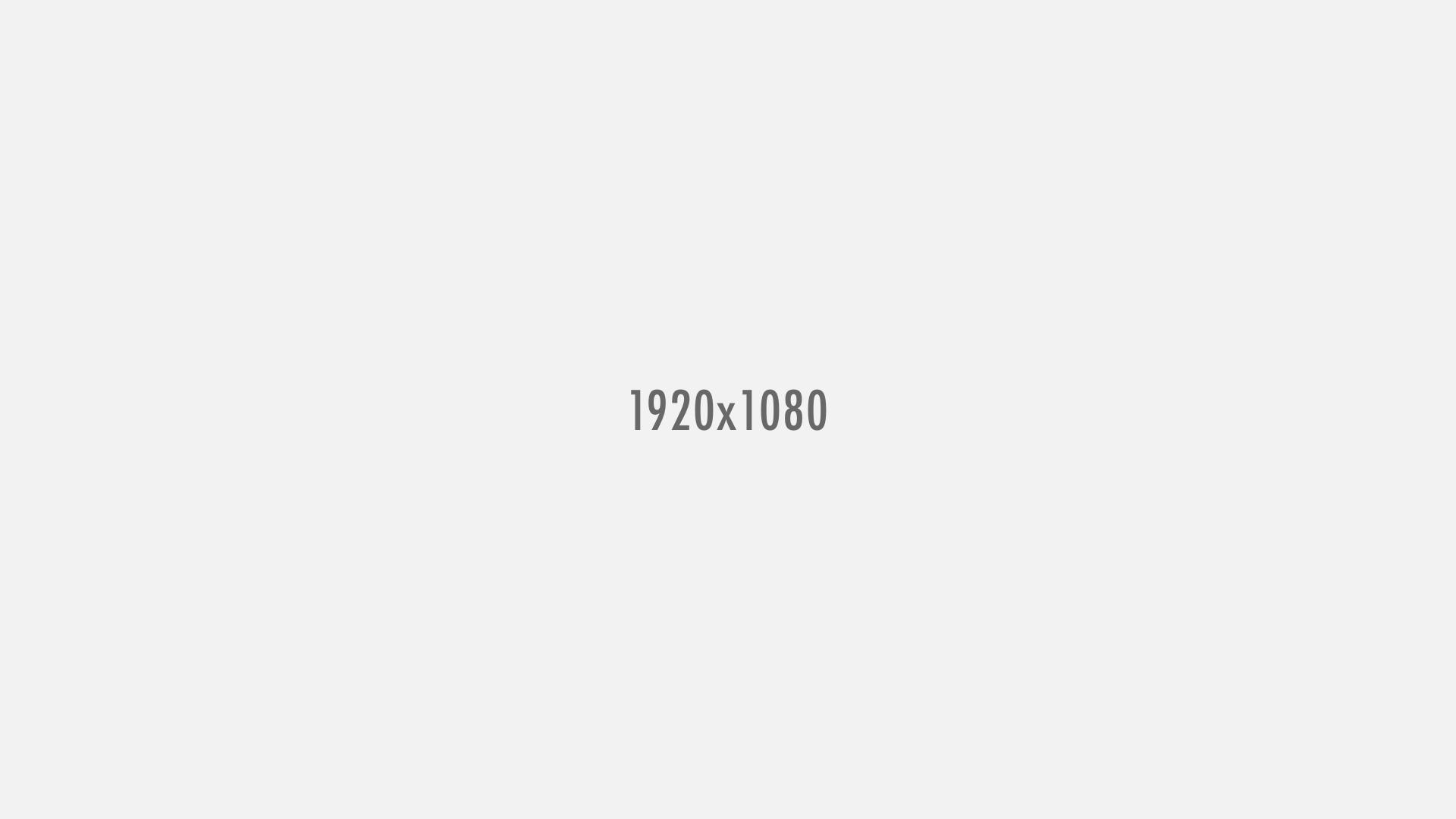 MIBOX Namještaj Bijeljina